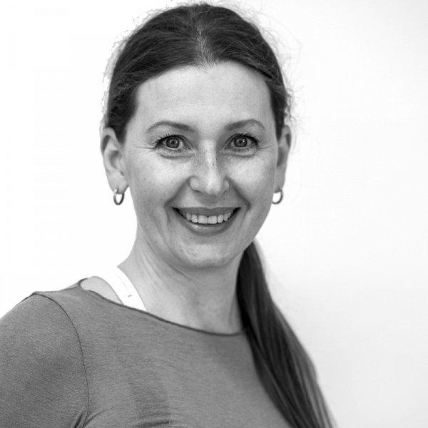 Margarita Speiser