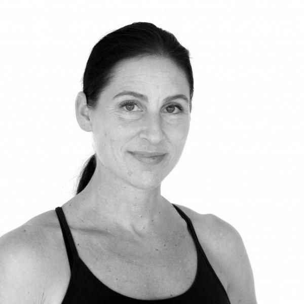 Claudia Schneider
