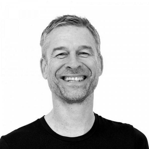 Steffen Merkle