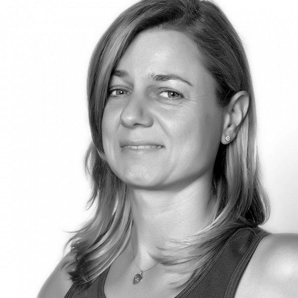 Silvia Pelster