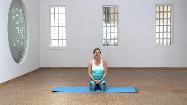 Pilates Basic - Einführung