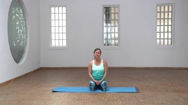 Pilates Basic - Pilatesprinzipien